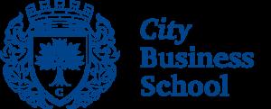 MBA дистанционное обучение