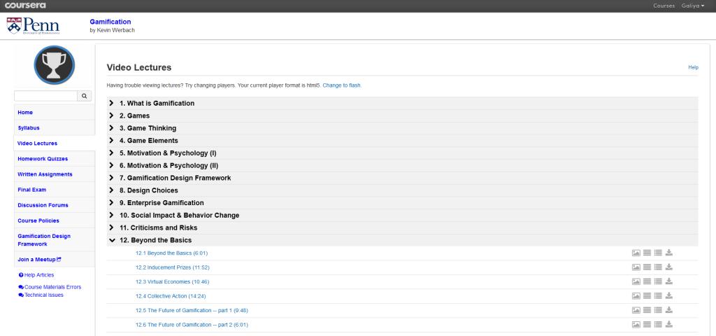 _ Coursera - Mozilla Firefox 2014-03-31 04.04.24